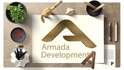Armada Developments Ltd E.B. Web Recent Web Design Project