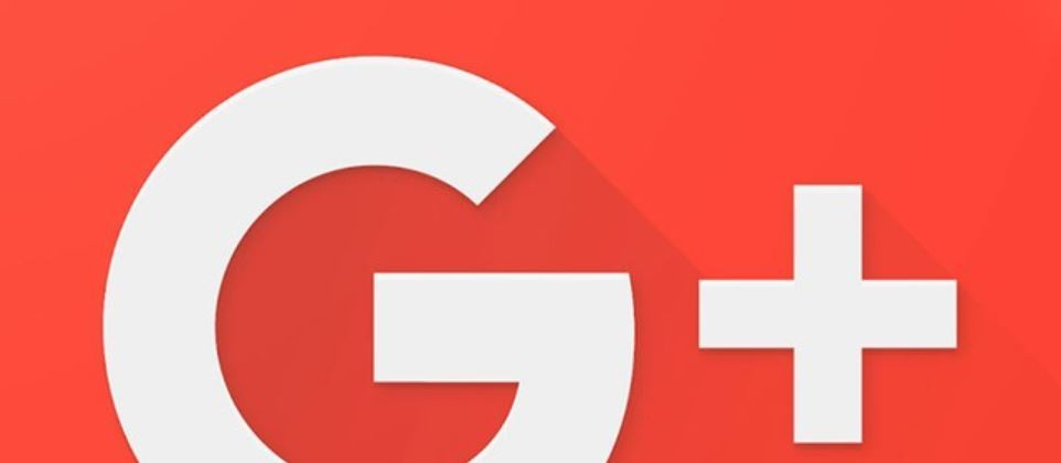 Google Plus Has Announced It Will Be Shutting Down After 500,000 User Accounts Have Been Reportedly Compromised