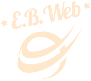 E.B. Web, Abbotsford Web Design,  SEO, Marketing & Branding