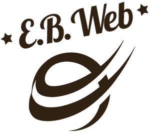 E.B. Web, SEO (Search Engine Optimization)